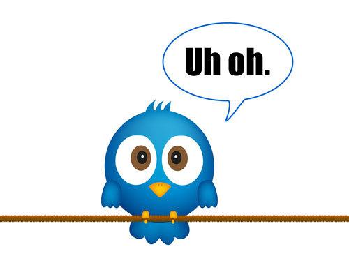 twitter-bird-uhoh-shst-jpg1361595259-cf